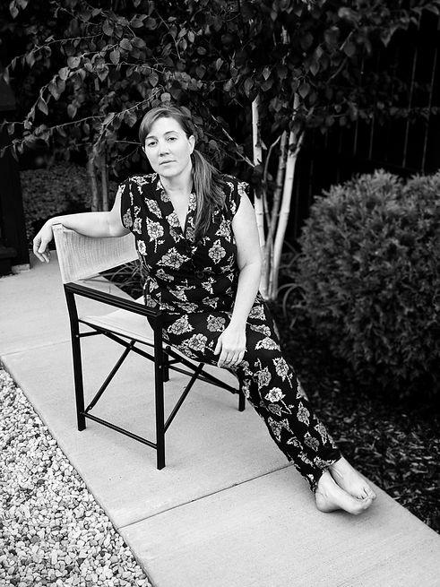 Clare Britt Portrait 2020.jpeg