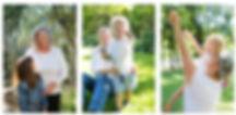 Generational Portraits.jpg