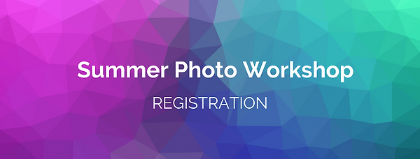 Summer Workshop 2020 Banner.png