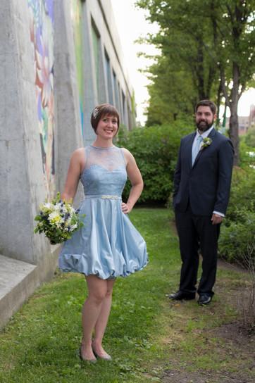Nancy and Frank.jpg