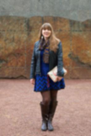 Clare+Britt+Portrait.jpg