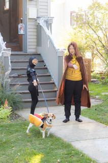 Halloween Porch_47.jpg