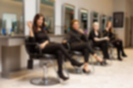022319 Empire Students in Salon 001.jpg