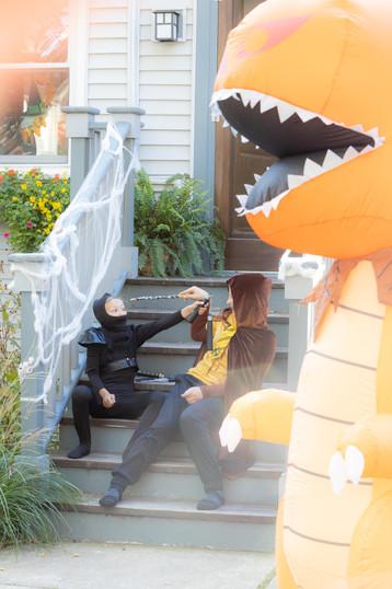 Halloween Porch_19.jpg
