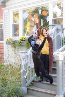 Halloween Porch_36.jpg