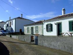 Proposta de Reabilitação e Remodelação de Moradia_Sta Maria-Açores
