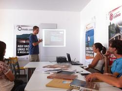 Workshops e Formações_Arq2T