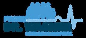 logo_praxiswagner_web_NEU.png