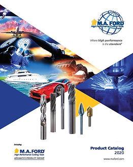 MA Ford Catalogue.jpg
