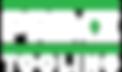 Prime_Tooling_logo.png