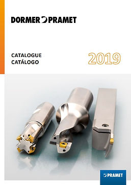 Dormer Pramet Catalogue 2019.JPG