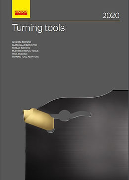 Sandvik Turning Tools 2020 Catalogue.JPG