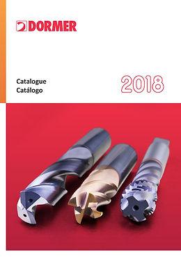 dormer-catalogue-2018.jpg