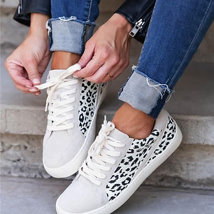 cheetah shoes.jpg