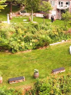 Property Aeriel View 2