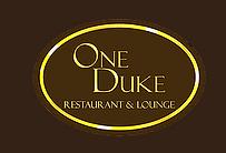 OneDuke.png