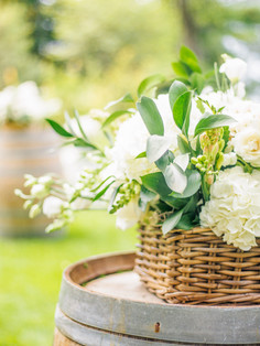 Floral basket arrangements.jpg