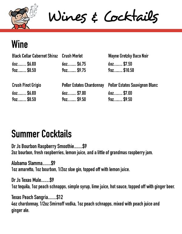 Dr Js drink menu july 27 2021-02.png