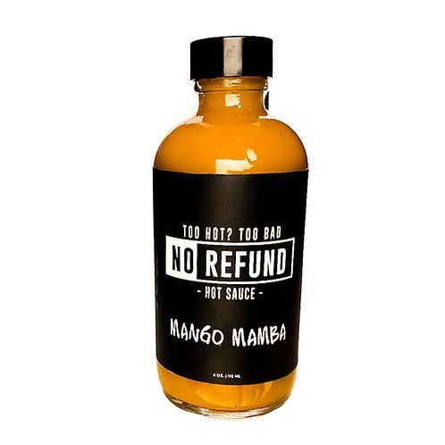 MANGO MAMBA