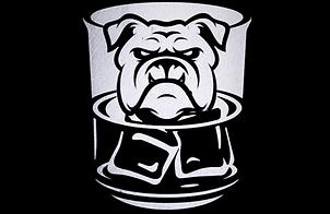 bad dog bar co logo sm.png