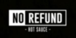 noRefund Logo2.jpg