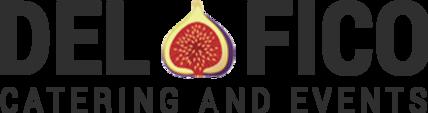 DelFico Logo.png