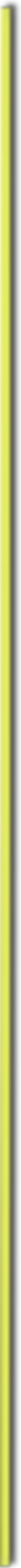 verticalyellow.png