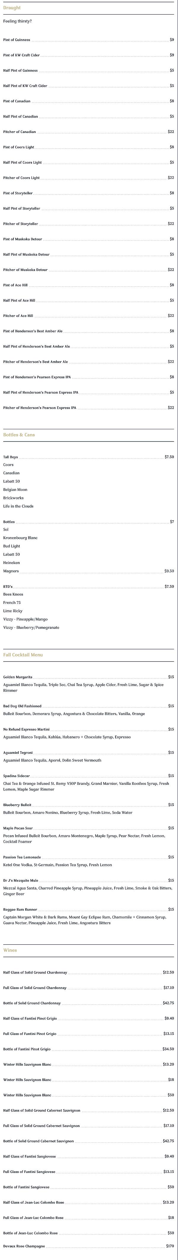 fox draught menu oct 27 2021.png