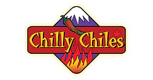 Chilly_Chiles_Logo-01_720x_n.png