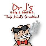 Dr Js logo.jpg