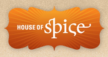 Carlos House of Spice.png