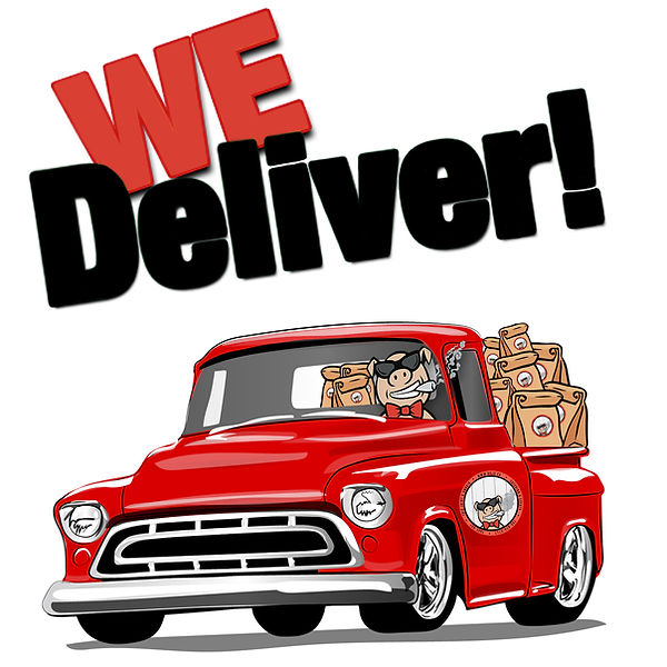 drjs delivery.jpg