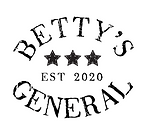 bettys general_1602009793.png