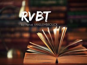 RVBT | 40 €