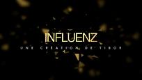 poster-influenz.png