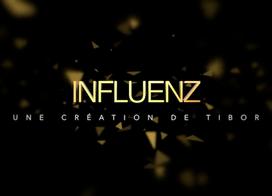 INFLUENZ | 25 €