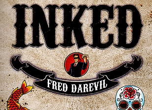 Inked_Fred_Darevil.png