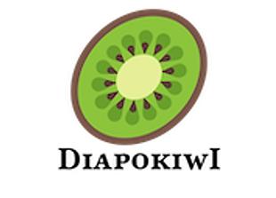 logo diapokiwi3.png