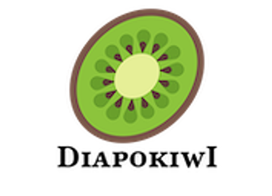 DIAPOKIWI | 39 €