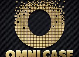 OMNI CASE | 39,90 €