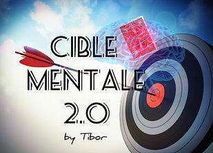 cible mentale 2.0.jpg