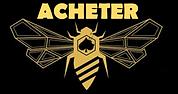 LOGO-ACHETER-NEW2.png