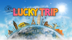 LUCKY TRIP IM02.jpg