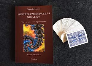 PRINCIPES CARTOMAGIQUE NOUVEAUX.jpg