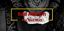 red add on cover fr.png