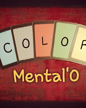 COLOR-MENTAL-O-by-Olivier-DEQUIN-COLMENT
