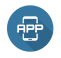 logo-app-removebg-preview.png