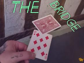 THE BRIDGE | 5 €