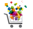 _pngimages_930_556_png-clipart-shopping-