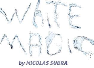 white-magic-01.jpg